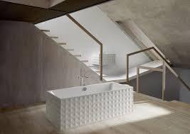 Titanium Bathtub Technology Driven Solutions Transform The Bathroom News Frameweb