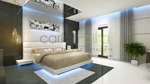 images for bedroom interiors home design interior