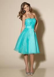 teal bridesmaid dresses cheap aqua bridesmaid dresses cheap margusriga baby aqua