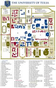 U Of A Campus Map Campus Map Aug2014 919x1450 Jpg