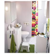 Ikea Bathroom Mirror Cabinet Bathroom Cabinets Bath Tray Ikea Ikea Wall Mirror Ikea Bathroom