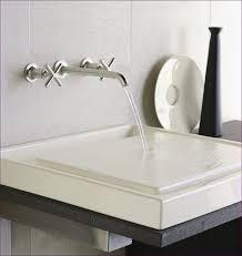 kitchen faucets overstock kitchen room amazing delta lavatory faucet european kitchen