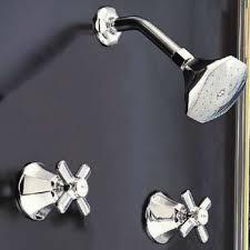 Bathroom Faucet And Shower Sets Vintage Shower Tub Shower U0026 Tub Sets