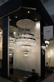 152 best luxxu images on pinterest furniture collection luxury