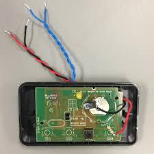 garage door opener circuit smartphone controlled garage door u2014 fabrizio guerrieri