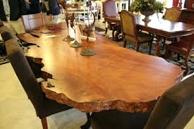 Solid Oak Dining Table And 6 Chairs Dining Table Solid Wood Dining Table Chairs And 6 Wooden Tables