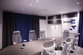 industrial acoustic curtains spica acoustic acoustic treatment