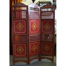 Moroccan Room Divider Moroccan Iron Screen Moroccan Screen Moroccan Furniture