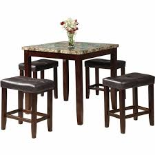walmart small dining table kitchen blower dining roomble sets walmart best gallery ofbles