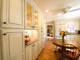 bentley b dunn interiors interior design and staging in baltimore