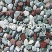 pebble vinyl flooring global sources