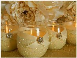 bridal shower centerpiece ideas beautiful wedding shower centerpiece ideas wedding fanatic