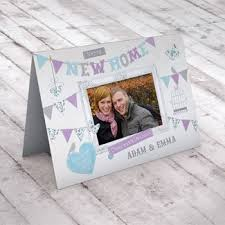 photo upload cards for couples