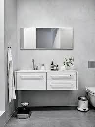 Bathroom Inspiration Ideas 96 Best B A T H R O O M Images On Pinterest Bathroom Ideas