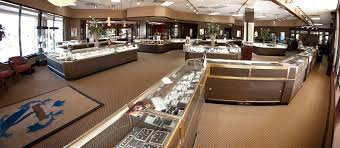 kay jewelers sale skatell u0027s jewelers family owned and operated since 1964