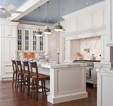 wall colors for 2014 fresh atmosphere of kitchen paint colors