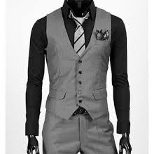 vested luvrumcake post modern black suits and mens suits