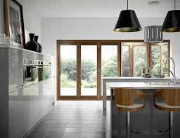 how to zone an open plan kitchen living space property price advice