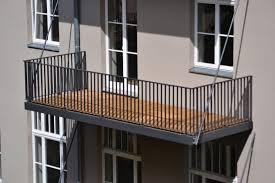 stahlbau balkone referenzen hp metallbau cottbus stahlbau edelstahl