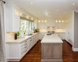 Traditional Kitchen Kitchen Cabinet Refacing Mississauga Granite - Custom kitchen cabinets mississauga