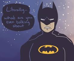 Batman Imprint Toaster Batman Posts