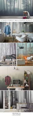 how to interior design your home best 25 beautiful interior design ideas on interior