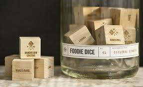 food and craft gift ideas for your business
