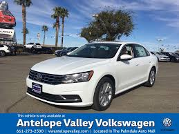 volkswagen sedan 2018 new 2018 volkswagen passat 2 0t se 4d sedan in palmdale 10445