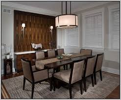 Asian Inspired Dining Room Furniture Asian Inspired Dining Room Furniture Chairs Home Decorating