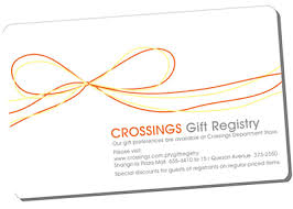 gift registry cards wording wedding gift registry polite wedding checklist