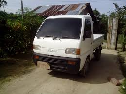 philippines jeepney for sale suzuki beaver for sale in san isidro leyte used philippines