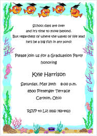 kindergarten graduation invitations wise owl graduation invitations for kindergarten and preschool