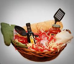 custom gift baskets custom gift baskets heartstrings community foundation