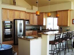 Custom Kitchen Designs by Custom Kitchens Designs Ideasoptimizing Home Decor Ideas