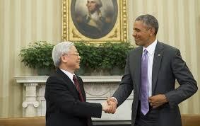 bureau president americain et etats unis une nouvelle ère stratégique asialyst