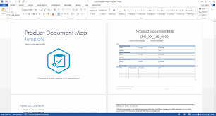 design document download ms word template microsoft invoic ptasso