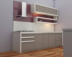Modular Kitchen Ideas 46 Best Modular Kitchen Images On Pinterest Kitchen Kitchen
