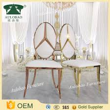 Chair Rental Prices Rose Gold King Throne Chair Rental Cheap King Throne Chair Buy
