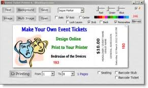 how to make raffle tickets on word raffle ticket maker resumesss franklinfire co