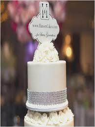 wedding cake los angeles affordable wedding cakes los angeles weddingcakeideas us