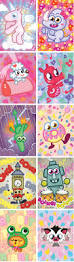 Halloween Moshi Monsters by 146 Best Moshi Monsters Images On Pinterest Childhood Toys