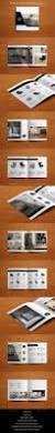 home interior design catalog free home decor websites categories bjyapu arafen