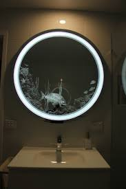 Track Lighting Bathroom Vanity by Bathroom Cabinets Bathroom Mirrors And Lights Trends Vanity