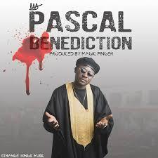 song lyrics ndimofor pascal u2013 benediction prod by magicfingaz