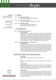 resumewritinglab  military to civilian resume sample certified