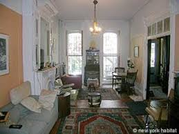 1 bedroom apartments for rent brooklyn ny results for brooklyn apartment price guess new york habitat blog
