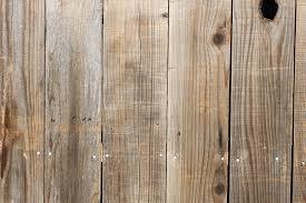 Light Wooden Table Texture Download Light Rustic Wood Floor Gen4congress Com