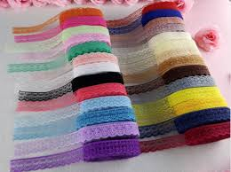 aliexpress buy 10yards lot width 20mm lace fabric trimming