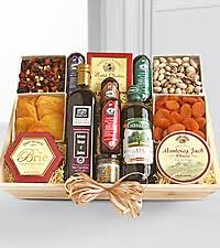 food basket delivery gifts design ideas meat sausage and cheese gift food baskets for