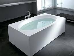 oval bath tub seoandcompany co